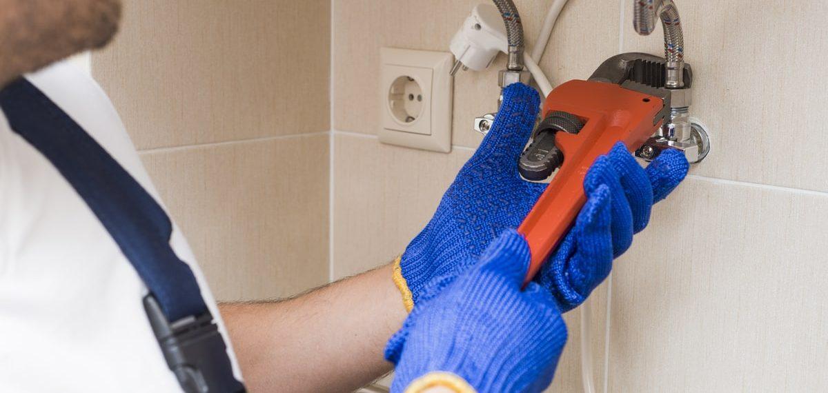 Boiler Repair 24 Hour