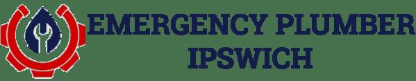 Emergency Plumber Ipswich